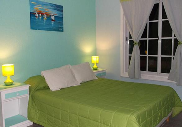 Hotellbilder: Casa Grande, Dina Huapi