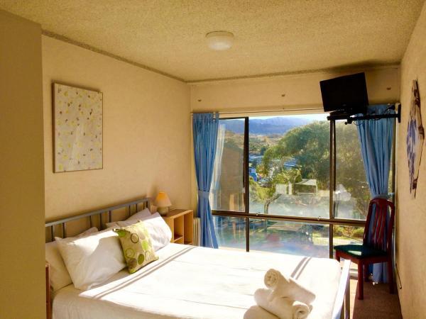 Hotel Pictures: Kirwan Apartments 48, Jindabyne