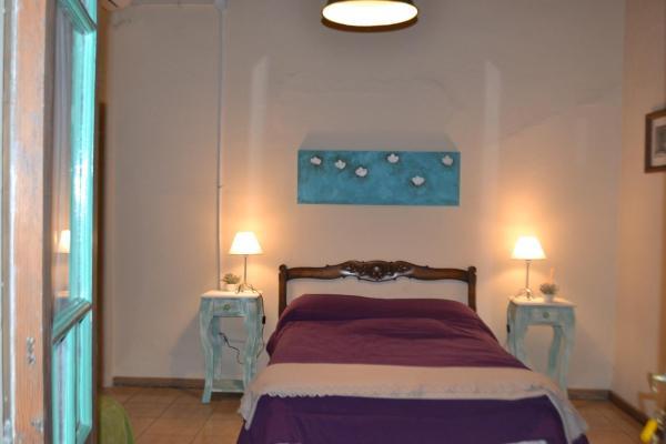 Fotografie hotelů: La Posadita de Capilla, Capilla del Señor