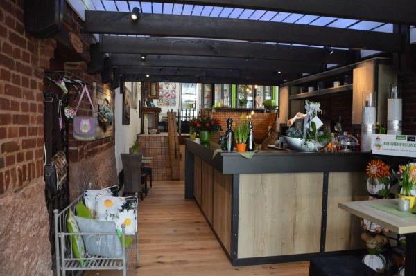 Hotel Pictures: Ferienapartments Cafe Stilbruch, Heimbach