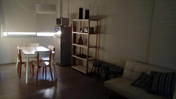 Φωτογραφίες: Apartamentos ONE, Santiago del Estero