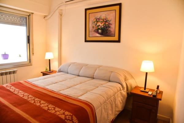 Hotel Pictures: Caseron Apartment, Salta