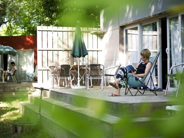 Hotel Pictures: Camping de Wattwiller, Wattwiller