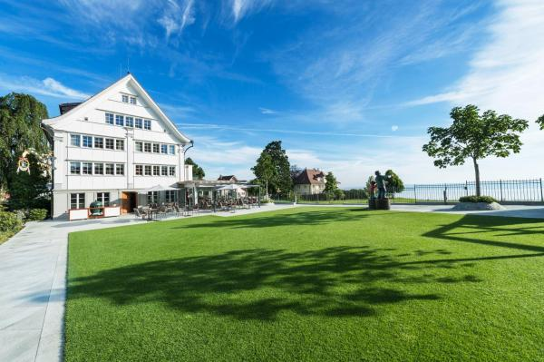 Hotel Pictures: Gasthaus zur Fernsicht, Heiden