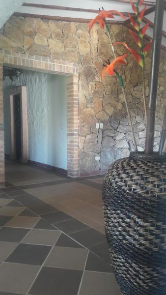 Hotel Pictures: Casa finca la Bendita, Quimbaya