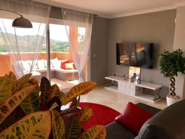 Fotos del hotel: Nikki Penthouse, Marbella
