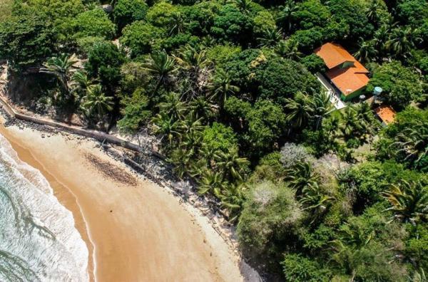 Hotel Pictures: Sitio Caura, São José de Ribamar