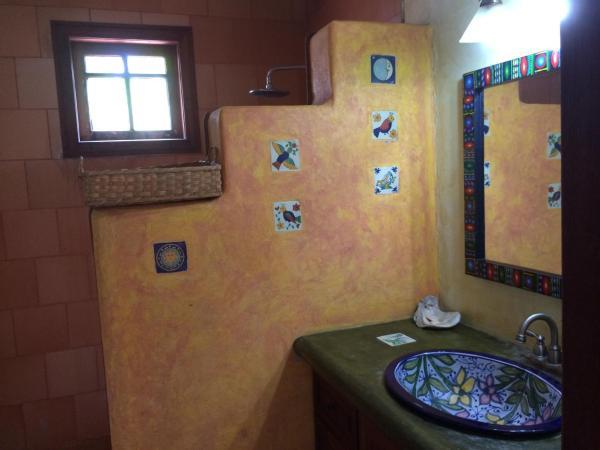 Hotel Pictures: Canoa Beach Home, Canoa