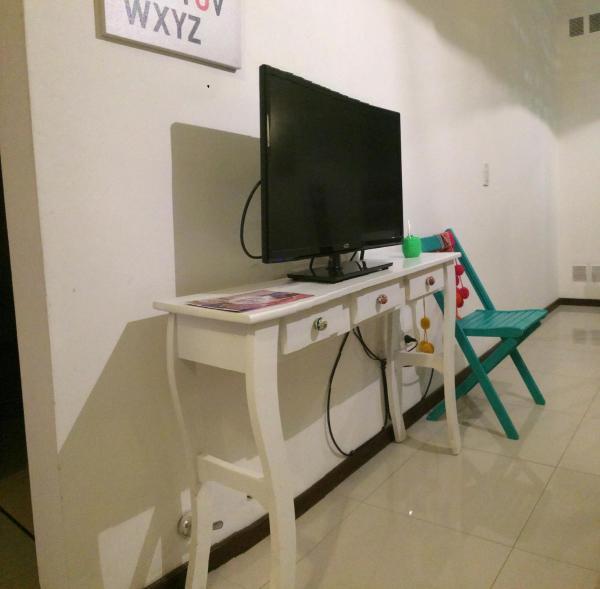 Fotos del hotel: Departamentos Anzoategui, Salta