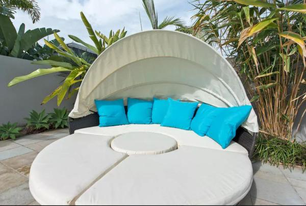 Hotellikuvia: Salt Beach House, Kingscliff