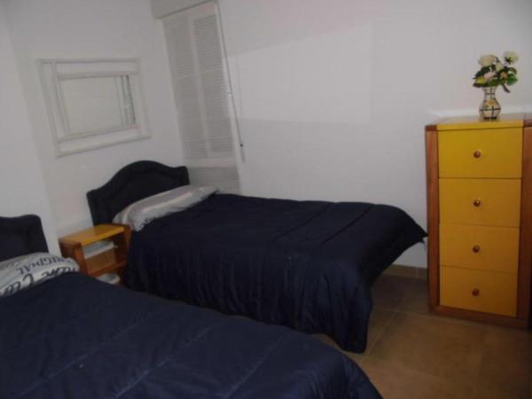 Hotel Pictures: Apartamento Angela, Villajoyosa