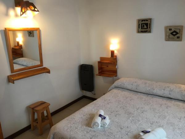 Fotos de l'hotel: Entre Sierras, Villa General Belgrano