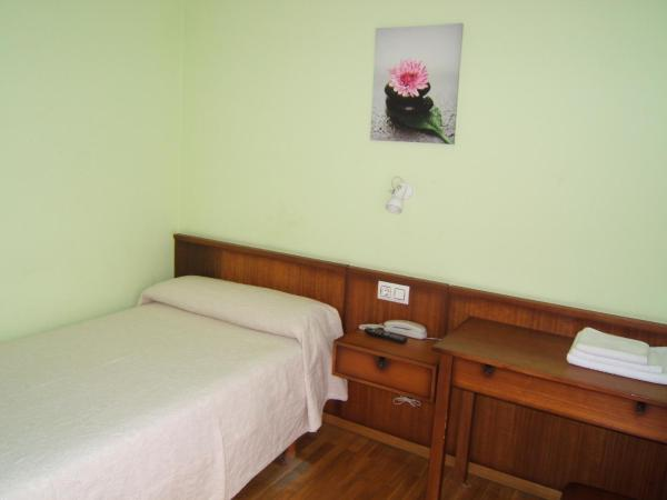 Hotel Pictures: Hotel Severino, Ourense