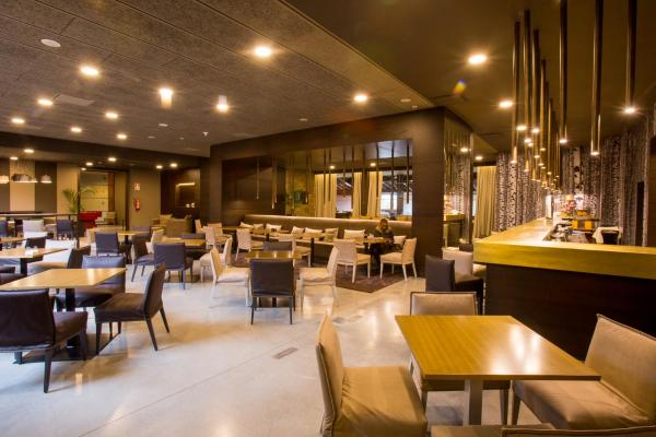 Hotel Pictures: Montanyà Hotel & Lodge, Seva