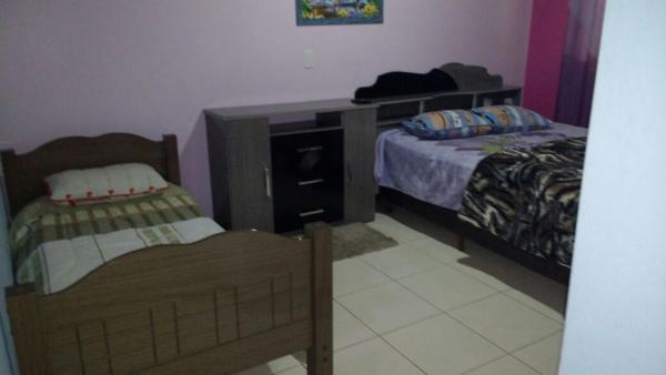 Hotel Pictures: Pousada Fenix, Urubici