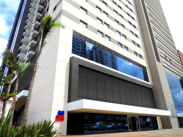 Hotel Pictures: Go Inn Santo André, São Bernardo do Campo
