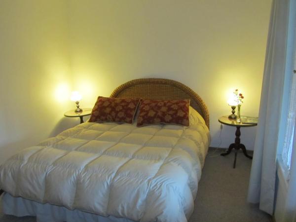 Фотографии отеля: Hacienda Santa Clara, Peumo