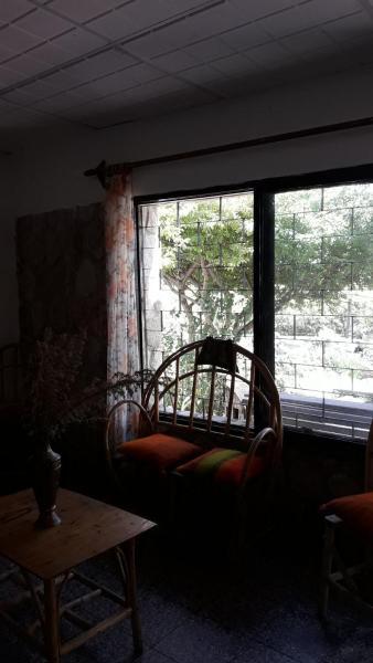酒店图片: Kakan Tu Descanso, El Mollar