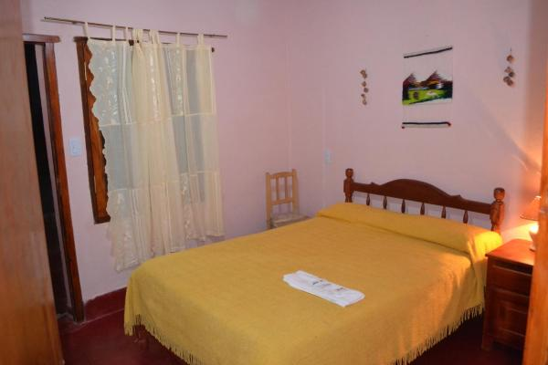 Hotellbilder: Posadita Yacoraite, Tilcara