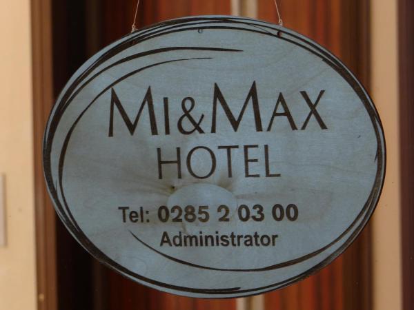 Photos de l'hôtel: Mi & Max, Kapan