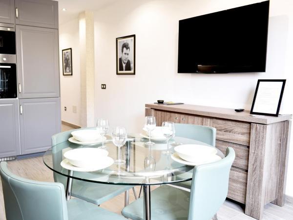 Hotel Pictures: Flat Mallorca Apartment, Vecindario
