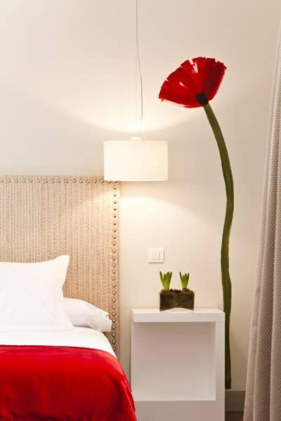 Hotel Pictures: Hotel Spa Ceres, Lerma