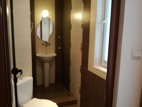 Hotellbilder: Blyan Family Hotel, Chiflik