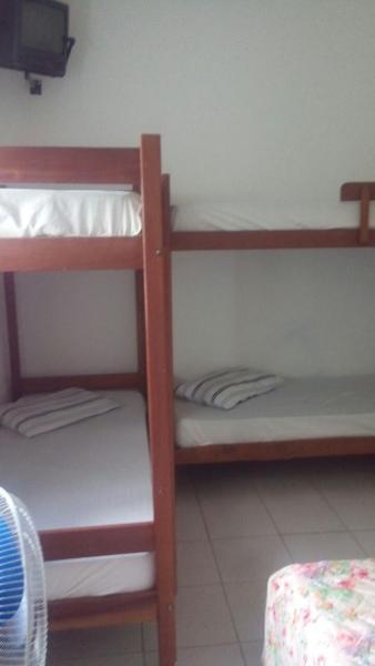 Hotel Pictures: Hostel Sete Lagoas, Sete Lagoas