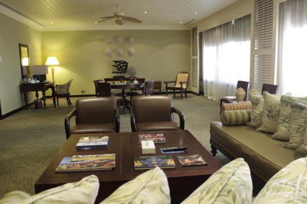 ホテル写真: Radisson Blu Resort, Sharjah, シャルジャ