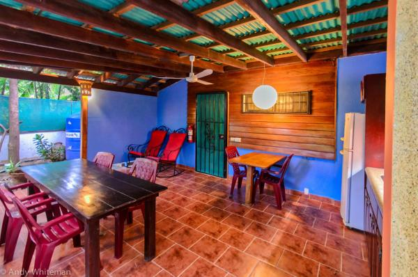 Hotel Pictures: Casa Smilin' Dog, Tamarindo