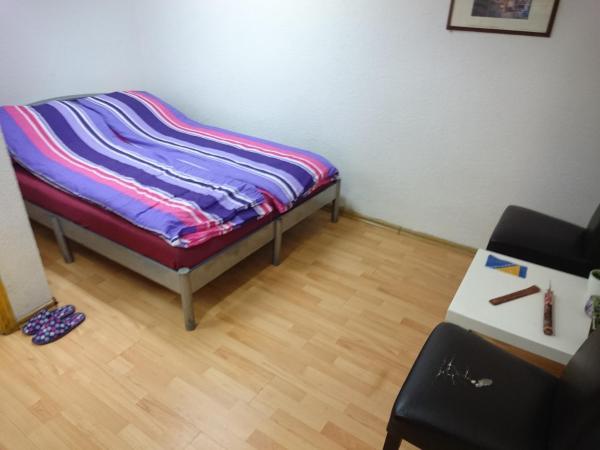 """Zdjęcia hotelu: Hostel """"Sarajevo & You"""", Sarajewo"""
