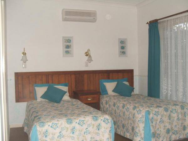 Fotos del hotel: Rumbalara Bed and Breakfast, Costa de Oro