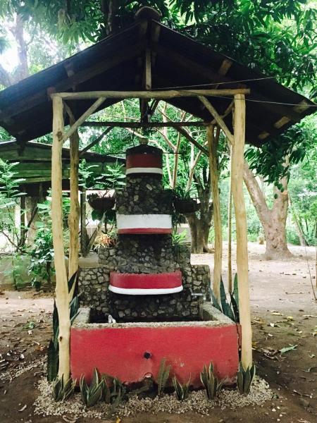 Hotel Pictures: Casa Milagros Guanacaste, Lagunilla