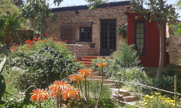 Hotel Pictures: La Molina, Setenil