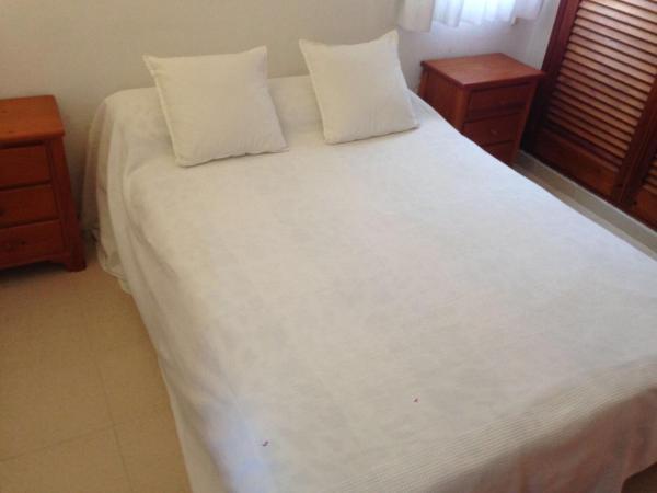 Hotel Pictures: Apartamento La Savina Puerto, La Savina