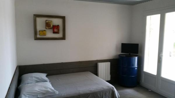 Hotel Pictures: Leucateloc, Leucate-Plage