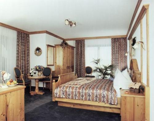 Hotelbilleder: Landhotel Adler, Leun