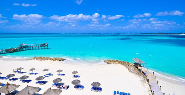 Hotel Pictures: Sandals Royal Bahamian All Inclusive - Couples Only, Nassau