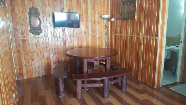 Фотографии отеля: Departamento Pelluco, Пуэрто-Монт