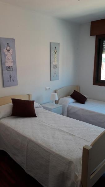 Hotel Pictures: O Descansiño 2, Redondela