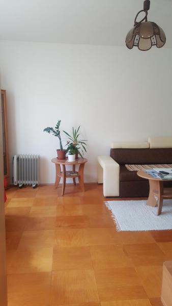 Hotel Pictures: Dostalek & Son City apartment, Třinec