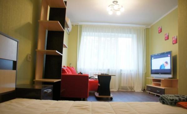 Fotos do Hotel: Невская 16, Volgograd