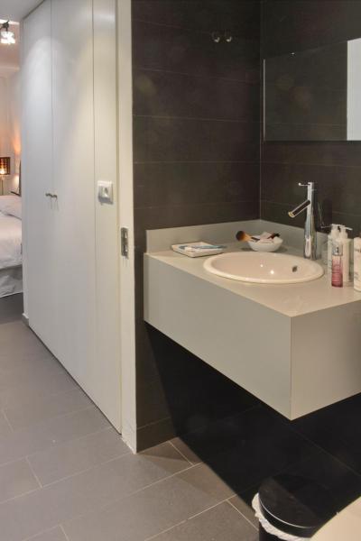 Hotel Pictures: Apartamentos Calahorra, Calahorra