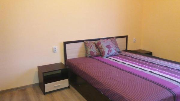 Hotel Pictures: Kera Tamara Guest house, Maryan