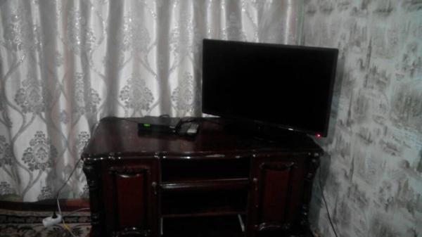 Zdjęcia hotelu: Guest House Udacha, Bishkek