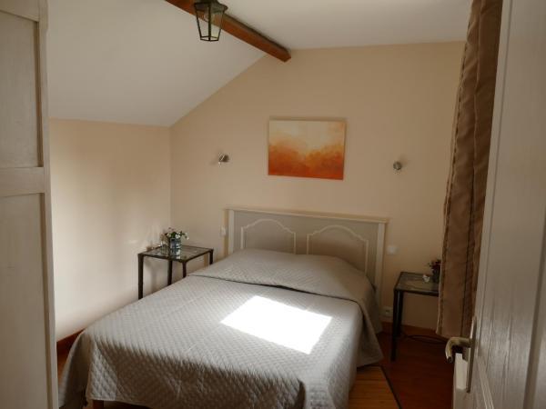 Hotel Pictures: Gîte Sourdeval, Sourdeval