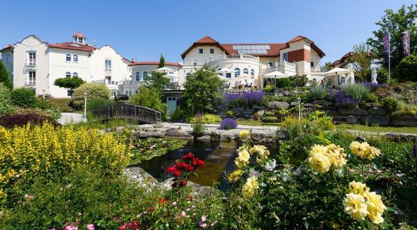 Hotelbilleder: Bergergut Loveness & Genussatelier, Afiesl