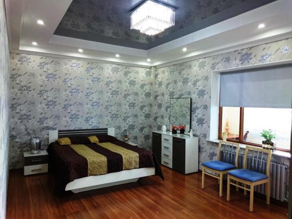 Фотографии отеля: South Gate Apartment-2, Бишкек