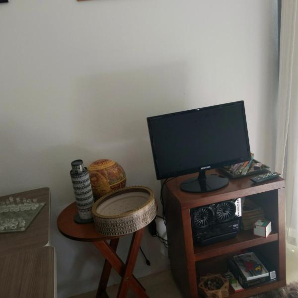 Hotel Pictures: Apartamento Próximo a Feevale- Nova Hamburgo, Estância Velha