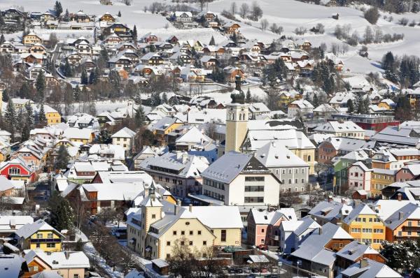 Fotografie hotelů: Gappmayrhof, Tamsweg